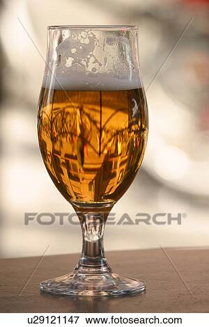 alcohol reflection 2 The common signs of alcohol addiction, the physical and psychological effects and where to go for help.