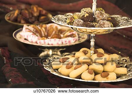 Süßigkeiten & Gebäck | ambiznes.com | {Süßigkeiten & gebäck 0}