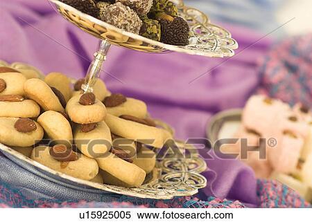 Süßigkeiten & gebäck  Süßigkeiten & Gebäck   kochkor.info