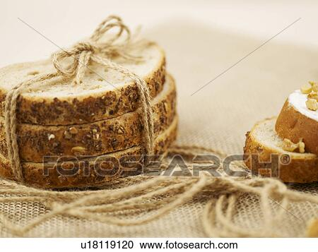 Stock Photography of cuisine, twine, food, decoration, food ...