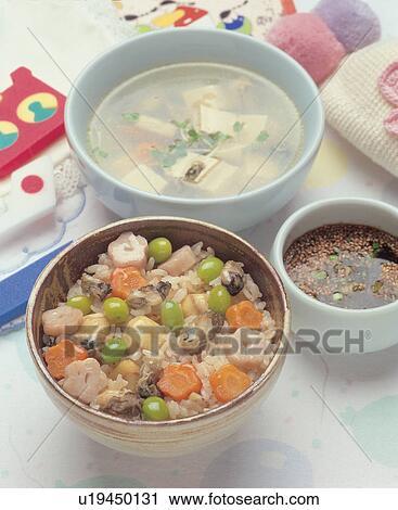 Banques de photographies arrangement tableau nourriture for Arrangement petite cuisine