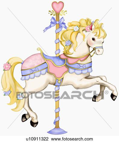 Banque de photos recherche parmi 23 1 millions millions de photos et d 39 images libres de droits - Clipart cheval ...