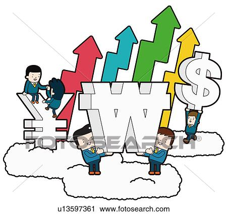 economic clipart - photo #16
