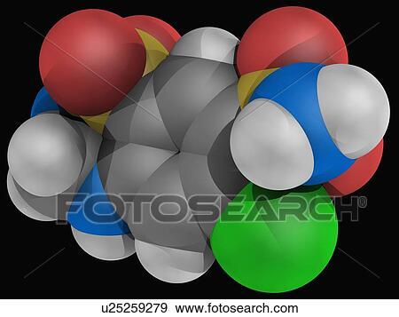 Escentric molecules парфюмерия!   Супер предложение!