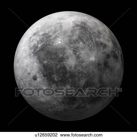 Clip art of dark side of the moon artwork u12659202 for Dark side of the moon mural