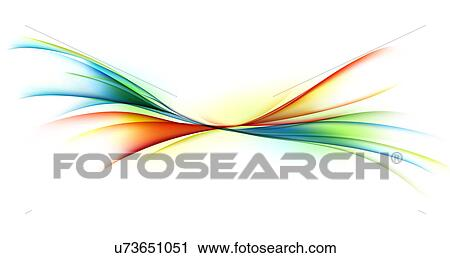 clipart of swirl on white background u73651051 search clip art rh fotosearch com swirl graphics photoshop swirly graphics