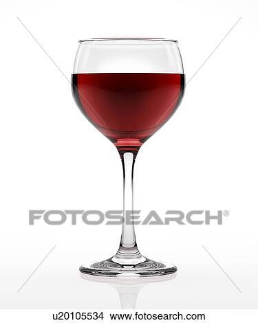Dessins verre vin rouge typon u20105534 recherche de - Verre de vin dessin ...