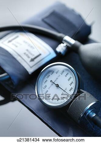 Dessins - mesure tension artérielle u21381434 - Recherche..