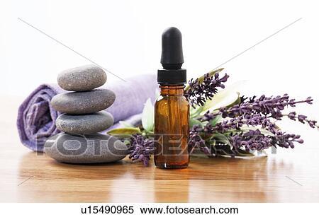 Aromatherapy Stock Illustrations. 1,481 aromatherapy clip art ...