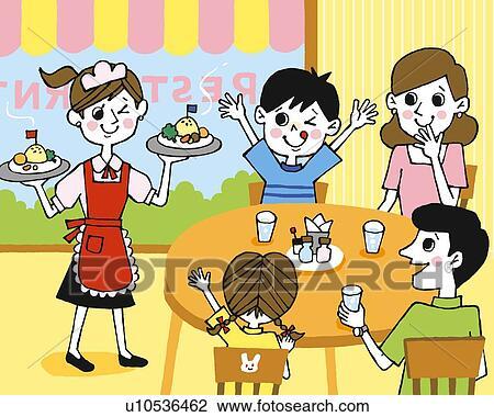 Gemälde Clipart sdatec.com