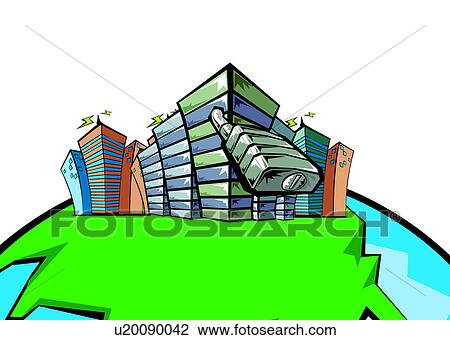 Information Technology Building Information Technology