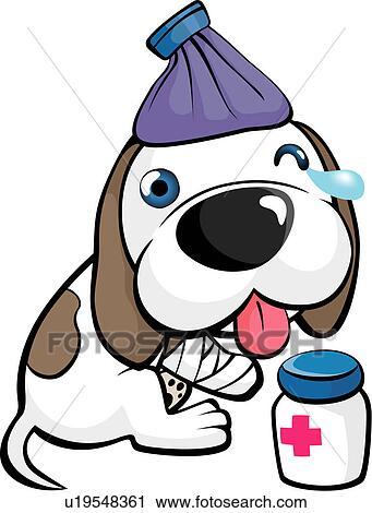 Veterinary Tools Clip Art clipart of equipment , animal, medical ... Veterinary Tools Clip Art