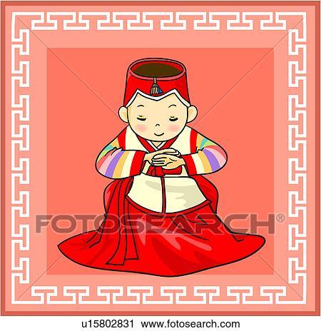 丁寧 (卓球選手)の画像 p1_24