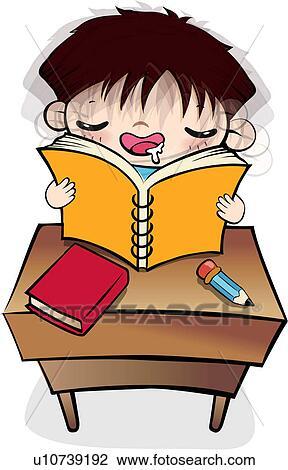Clip art scuola vita libro scrivania scuola for Scuola clipart