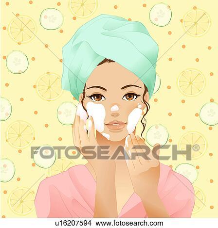 Ryazan cosmetology para retirar bolsas abaixo de olhos