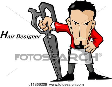 designer aviators  hairdesigner