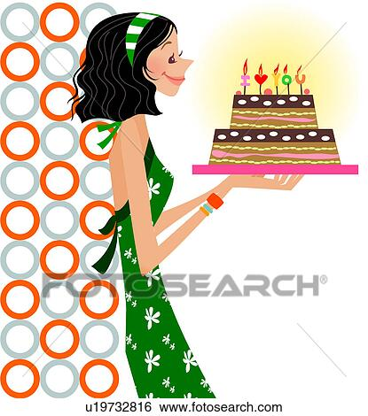 Прикольные четверостишья поздравление с днем рождения