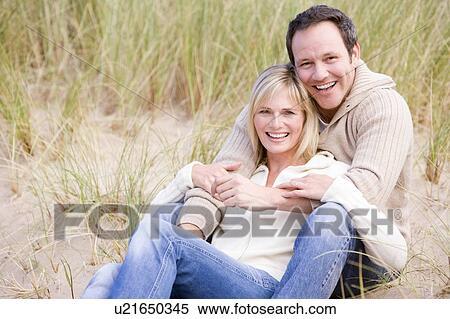 Семейное фото пар