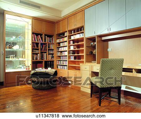 images meubles int rieur art vie espace int rieur style de vie architecture u11347818. Black Bedroom Furniture Sets. Home Design Ideas
