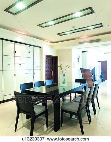 image d coration int rieure vie style de vie architecture int rieur art meubles salle. Black Bedroom Furniture Sets. Home Design Ideas