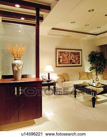 banques de photographies style de vie sofa meubles d coration int rieure moquette vie. Black Bedroom Furniture Sets. Home Design Ideas