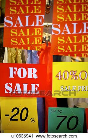 Clothing stores Clothing stores for sale
