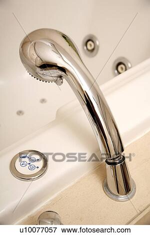 Nice Bathroom Shower Ideas Small Small Average Cost Of Bath Fitters Regular Bathroom Door Latch India Ice Hotel Bathroom Photos Youthful Vintage Cast Iron Bathtub Value BlueSpa Like Bathroom Ideas On A Budget Picture Of Showerhead In Jacuzzi Tub U10077057   Search Stock ..