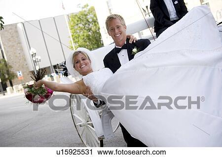 casado escoltas fantasía