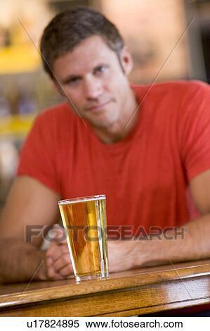 Appezzamenti nazionali da trattamento ad alcolismo