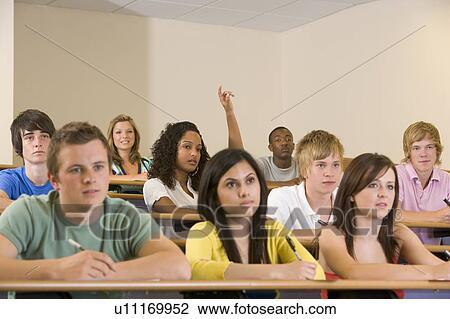 Фото студентов смотреть 85065 фотография