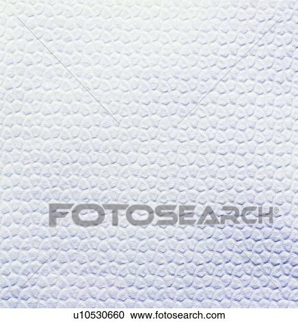 stock photography of texture paper cream colored background