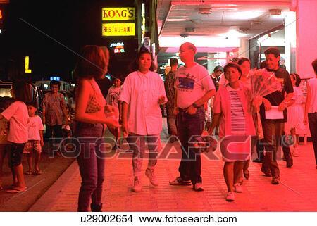 Prostituée phnom penh