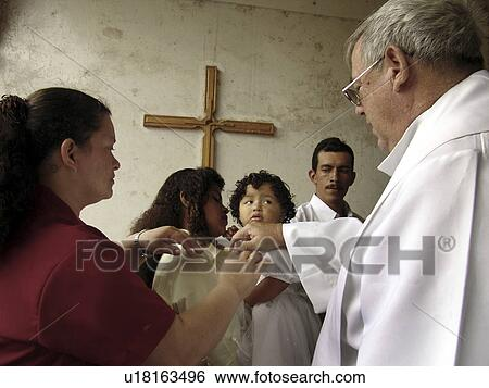 a personal view of baptism Investigating many popular doctrines regarding baptism  especially in view of matthew  the thief died under the old covenant with a personal guarantee from.