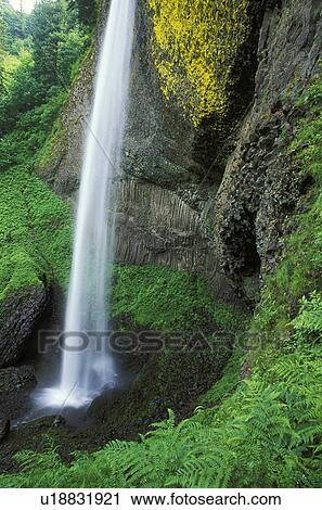 Columbia river gorge clipart 20 free Cliparts | Download ... |Clipart Columbia Gorge