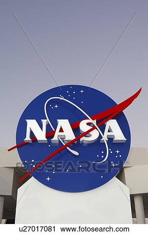 nasa clip art - photo #36