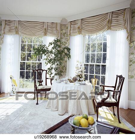 窗簾 捲簾 百葉窗 隔間簾 捲簾 -妝點居家風格 IKEA宜家家居圖