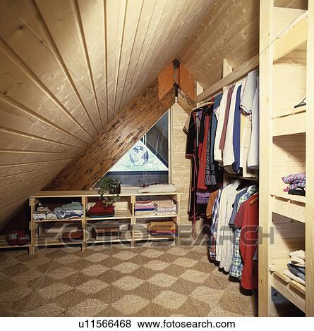 Stockage bois interieur images - Stockage bois interieur ...
