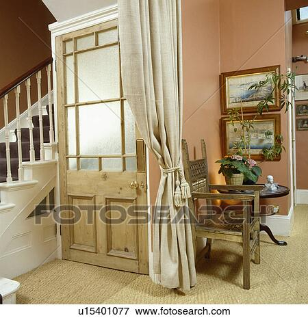 image moquette int 233 rieur sisal soft furnishings rideau portes int 233 rieurs u15401077