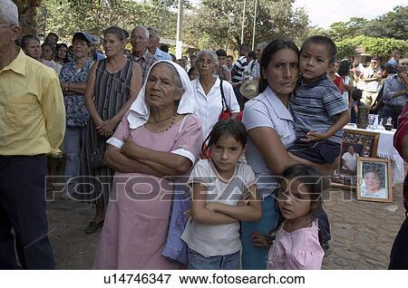 salvadorian babes