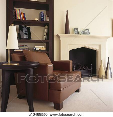 Wohnzimmer Creme Braun ~ Alles Über Wohndesign Und Möbelideen