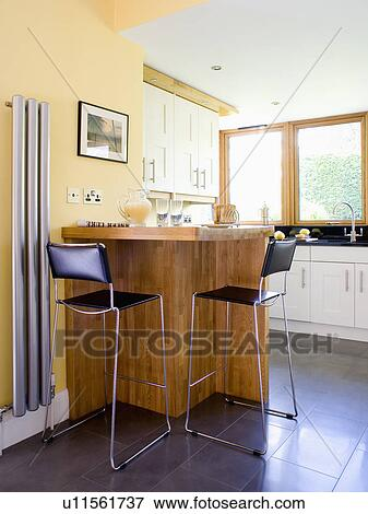 100 yellow and black kitchen curtains decorating black and