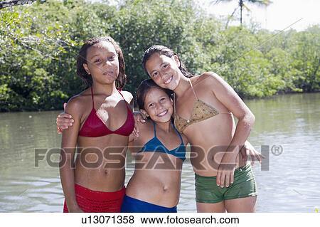 голые семьи нудисты фото