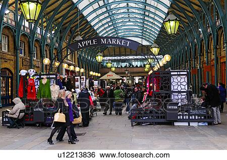 Remarkable Stock Images Of England London Covent Garden Arts And Crafts  With Foxy England London Covent Garden Arts And Crafts For Sale In The Apple  Market In The Centre Of Covent Garden With Cool Garden City Hoyts Perth Also Large Garden Shrubs In Addition Garden Sheds In Surrey And Gardening On A Budget As Well As Yorkshire Museum Gardens Additionally Garden Tea Party Ideas From Fotosearchcom With   Foxy Stock Images Of England London Covent Garden Arts And Crafts  With Cool England London Covent Garden Arts And Crafts For Sale In The Apple  Market In The Centre Of Covent Garden And Remarkable Garden City Hoyts Perth Also Large Garden Shrubs In Addition Garden Sheds In Surrey From Fotosearchcom