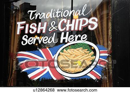 Stunning Pictures Of England London Covent Garden Traditional Fish And  With Gorgeous England London Covent Garden Traditional Fish And Chips Sign In The  Window Of A London Pub With Enchanting Winter Gardens Box Office Also How To Grow An Herb Garden Indoors In Addition Gardening Programs And Lego Garden As Well As Windmills For The Garden Additionally Garden Deign From Fotosearchcom With   Gorgeous Pictures Of England London Covent Garden Traditional Fish And  With Enchanting England London Covent Garden Traditional Fish And Chips Sign In The  Window Of A London Pub And Stunning Winter Gardens Box Office Also How To Grow An Herb Garden Indoors In Addition Gardening Programs From Fotosearchcom