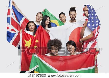 Brasilianische frauen, die amerikanischen mann suchen