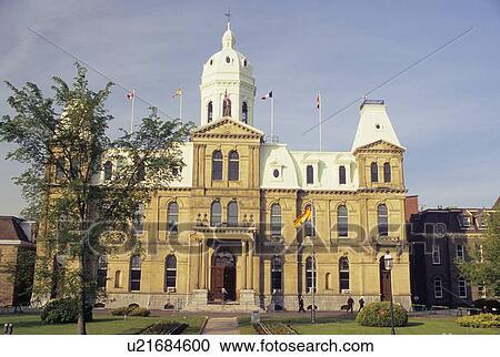 Legislative Assembly Building Legislative Assembly Building