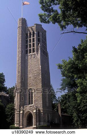 Stock Photograph Of Valley Forge Park Valley Forge Pennsylvania Washington Memorial Chapel
