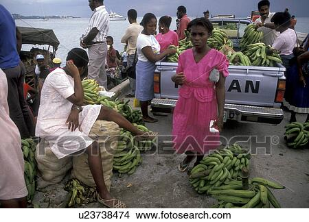The Bajan Reporter | Joseph H. Lake, Jr. receives press ... |Saint Martin Island People