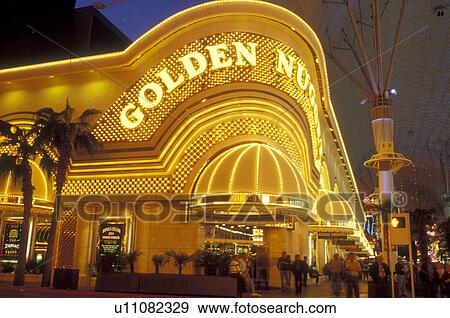 Golden capital casino best casino online usa no deposit