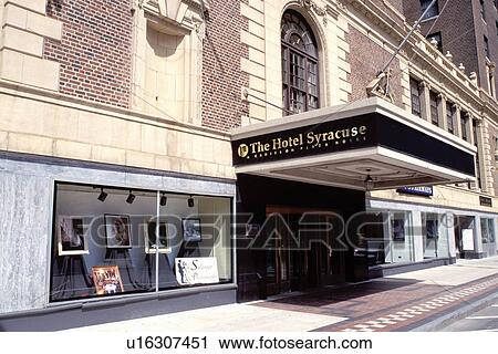 find a grave syracuse ny hotels - photo#18